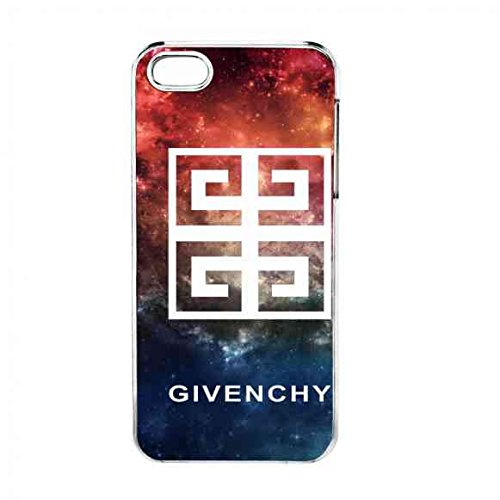 charming-image-mcm-worldwide-logo-bar-logo-handy-hullehard-pc-handy-hulle-for-apple-telefon-cover-mc