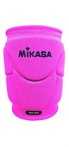Mikasa MT9kinpy Paar Knieschoner Volleyball Profi
