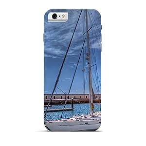 Hamee Designer Printed Hard Back Case Cover for Vivo V5 Design 5200