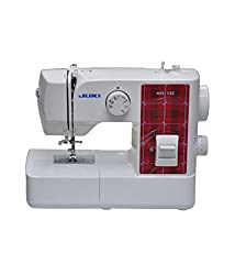 Juki Hzl 12z Sewing Machine