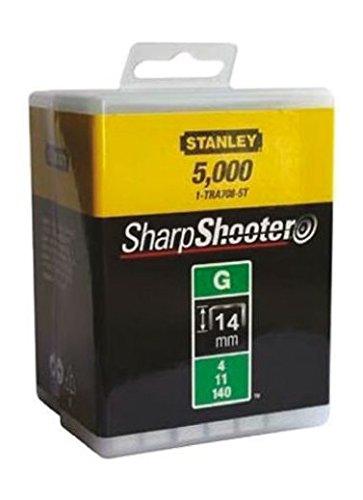 stanley-1-tra709-5t-pack-de-5000-grapas-tipo-g-14-mm