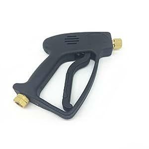 nettoyeur haute pression pistolet pour nettoyeur haute. Black Bedroom Furniture Sets. Home Design Ideas
