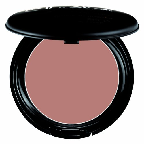 Maquillage de visage Sleek Make-Up Oil Free Creme To Powder - 460 cannelle