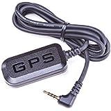 BLACKVUE ANTENNE GPS pour DR430-450-470-750