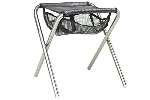 grand-trunk-collapsible-camp-stool-by-grand-trunk