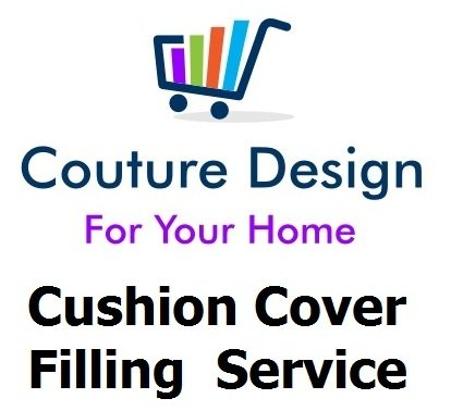 cd-trading-45x45cm-18inch-cushion-filling-service-mainland-uk-only-to-fill-covers-from-this-supplier