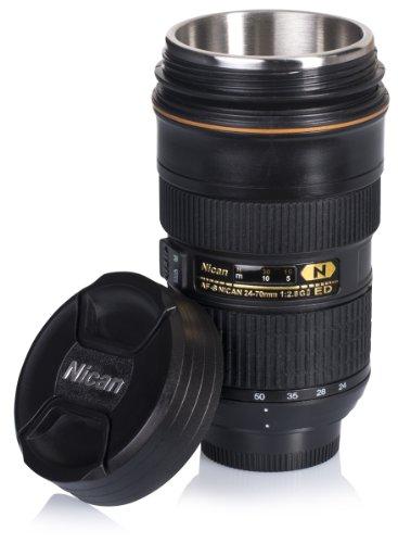 venkon-ausdrehbarer-trinkbecher-tasse-in-kameraobjektiv-design-ausdrehbar-fr-kaffe-tee-kakao-milch-w