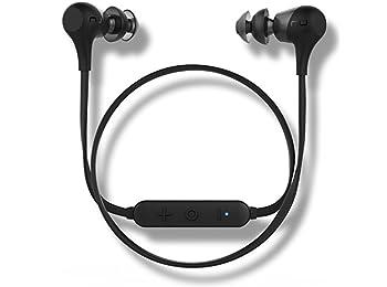Optoma Nuforce Be2 Kablosuz Bluetooth Kulak İçi Kulaklık