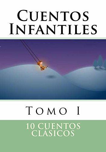 Descargar Libro Cuentos Infantiles / (cuentos para niños, cuentos para chicos, cuento infantil): Tomo I de Charles Perrault