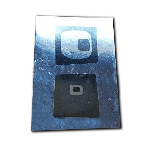 tarjetas-de-regalo-1-paquete-de-12-tarjetas-individuales-cada-paquete-con-el-mismo-diseno-en-todos-l