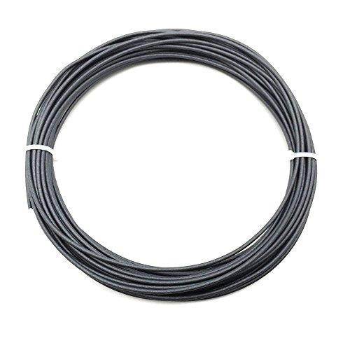 aptofun-carbon-fiber-carbon-filament-175mm-25-g-200-c-220-c-with-premium-quality-for-3d-printer-make