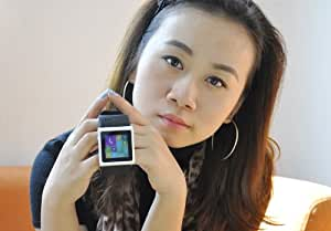 Tigon 3G Android Smart Watch Phone