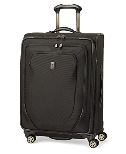 travelpro-crew-10-suitcase-64-inch-70-liters-black-407146501l