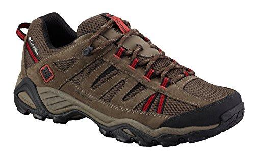 columbia-north-plain-wp-zapatos-de-senderismo-de-material-sinttico-hombre