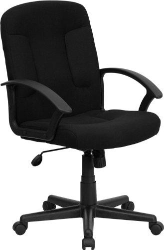flash-furniture-go-st-6-bk-gg-mid-ruckenlehne-computer-burostuhl-aus-schwarzem-stoff-mit-nylon-armle