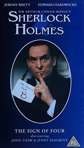 sherlock-holmes-the-sign-of-four-215-vhs