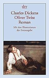 Oliver Twist: Roman