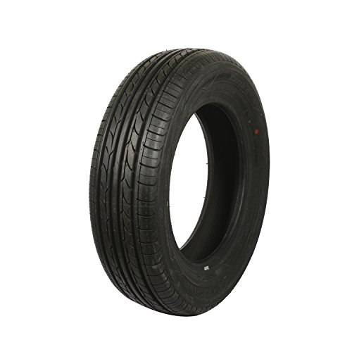 Yokohama Earth-1 P185/65 R15 88H Tubeless Car Tyre (Home Delivery)  available at amazon for Rs.4100