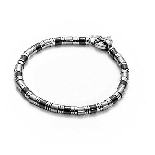 cesare-paciotti-4us-bracelet-male-4ubr1327