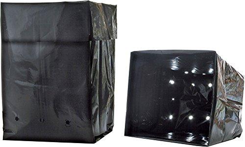 hydrofarm-hgb5gal-pack-de-400-bolsas-de-cultivo-de-19-l