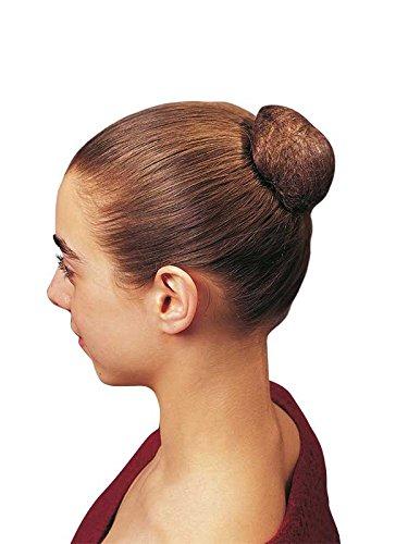 capezio-womens-bunheads-dance-accessories-hair-nets-fine-mesh-nylon-elastic-edge-dbr-os-by-capezio