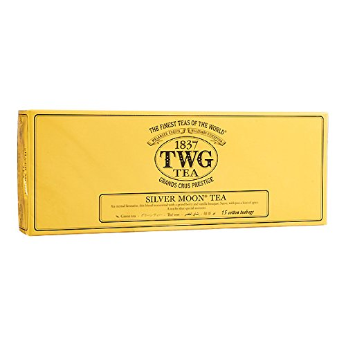 twg-singapore-the-finest-teas-of-the-world-silver-moon-15-sobres