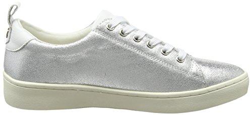 Fly Londra Damen Maco833fly Sneakers Silber (argento 006)