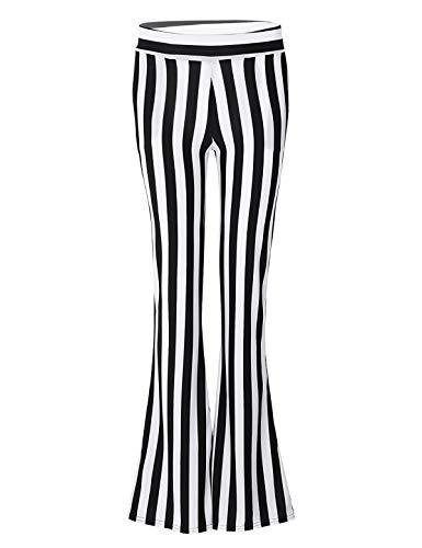 - Bottom Hose Für Erwachsene Kostüme
