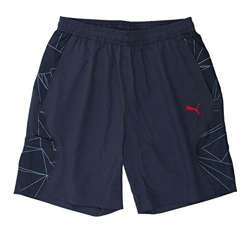 puma-mens-short-grossexl