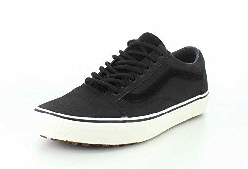Vans Old Skool MTE Tec Tuf/Black Tec Tuf/Black