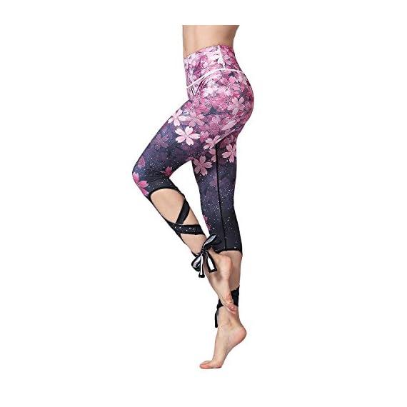 b8ee5ea4ef2b44 Tights & Leggings | Hafery Fashion