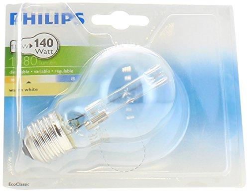 philips-ec2y105b1-lampadina-alogena-a-risparmio-energetico-goccia-105w-corrispondenti-a-140w-attacco