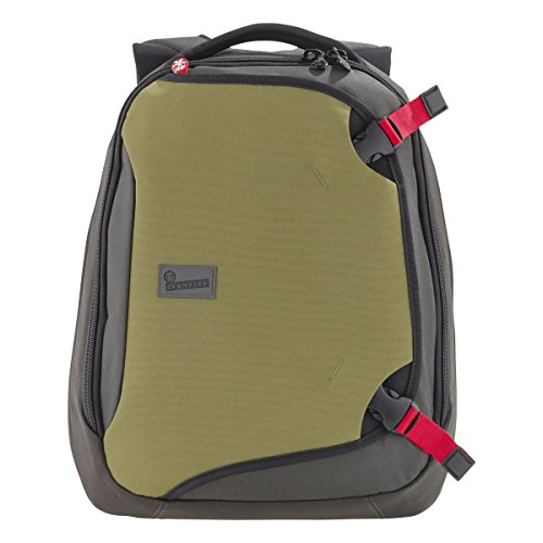 crumpler-the-dry-red-no-5-laptop-backpack-backpack-khaki-gunmetal-one-size