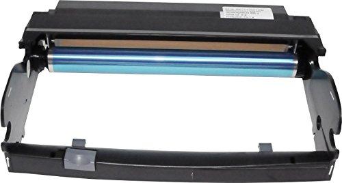 E260x22g Fotoleiter (Kompatible Trommel ERSETZT Lexmark E260X22G)