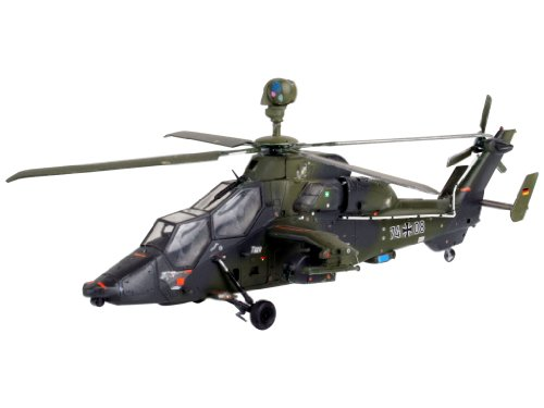 revell-04485-maquette-eurocopter-tiger-uht-hap