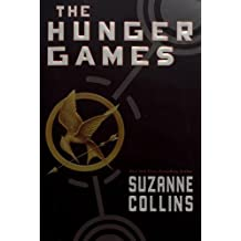 The Hunger Games (Hunger Games Trilogy, Band 1)