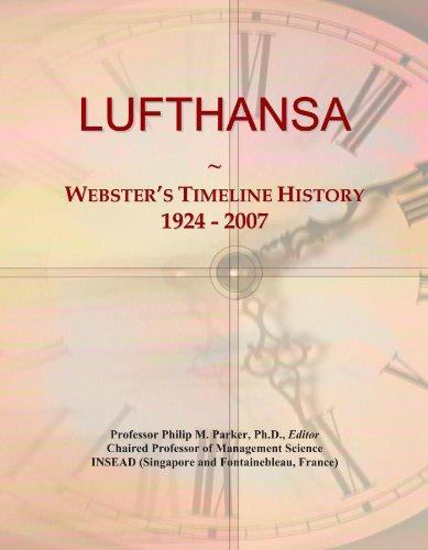 lufthansa-websters-timeline-history-1924-2007