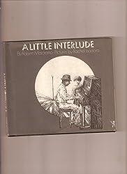 A Little Interlude