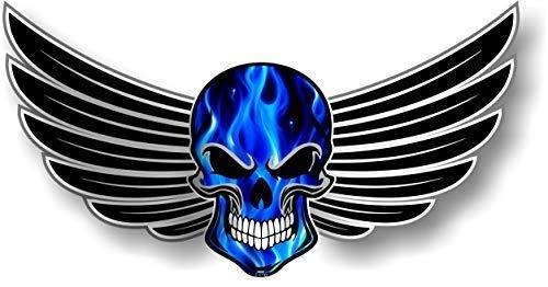 Stickers Pas Achat Vente Bleu Cher De dBoWxreC