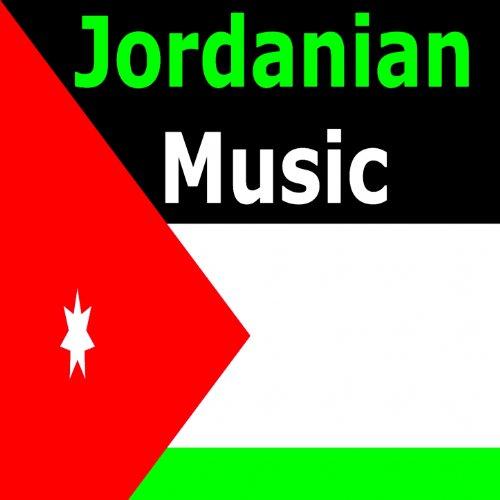 traditional-jordanian-music