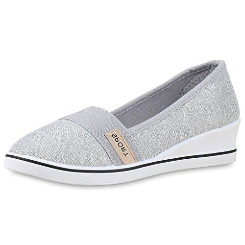 Sneakers nere per donna Napoli-fashion yerzQ79Drd