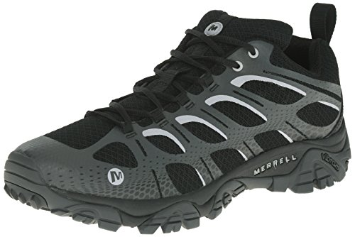 merrell-moab-edge-men-low-rise-hiking-shoes-multicolor-black-grey-85-uk-43-eu