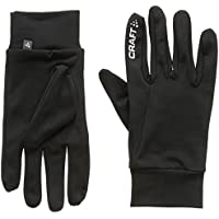Craft Men's Thermal Multigrip Gloves