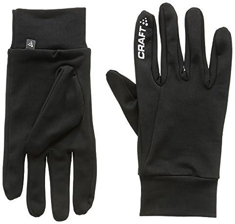 Craft Craft3 Acc Thermal Multi-Grip, Herren-Handschuhe, schwarz (Black), Gr.