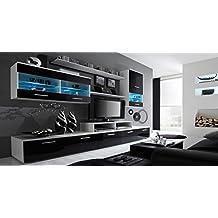 Amazon.it: mobili soggiorno moderni