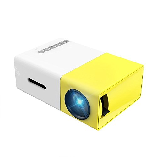 generic-lcd-mini-projector-with-led-mini-portable-home-cinema-theater-with-usb-sd-hdmi-input-yellow