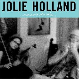 escondida-by-jolie-holland-2004-04-27