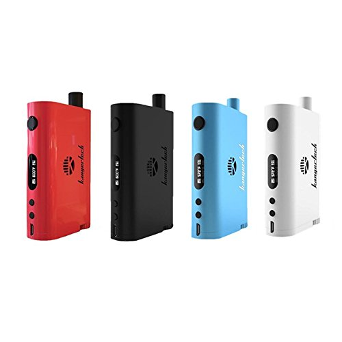 Kangertech NEBOX TC 60W