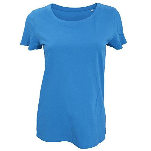 Active By Stedman - T-shirt de sport - Femme Rose