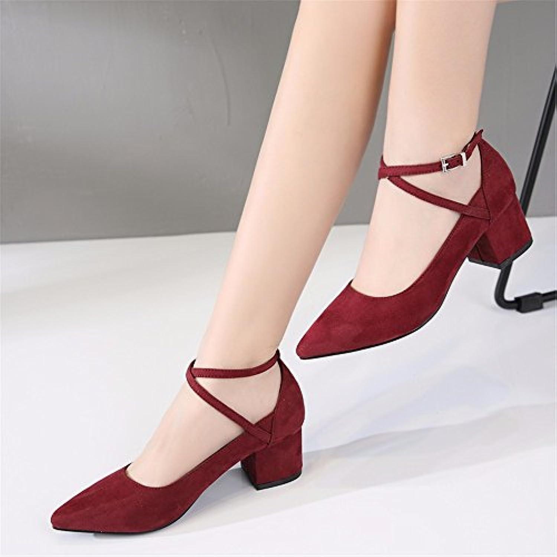 7f928b9d69c2a4 flyrcx chaussures noires et blanches en automne automne automne et en hiver  b078c83t9x parent | Supérieure dc72be